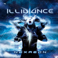 ILLIDIANCE Nexaeon